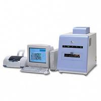 Энергодисперсионные микрорентгенофлуоресцентные спектрометры Shimadzu µEDX-1200/1300/1400