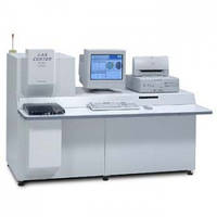 Последовательный волнодисперсионный рентгенофлуоресцентный спектрометр Shimadzu Lab Center XRF-1800