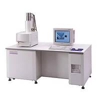 Сканирующие электронные микроскопы SS-550/SSX-550 (снят с производства)
