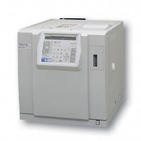 Лабораторный анализатор общего органического углерода Shimadzu TOC-V E (снят с производства)