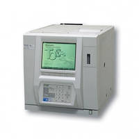 Лабораторный анализатор общего органического углерода Shimadzu TOC-V WS/WP (снят с производства)