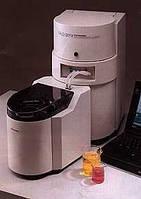 Лазерный анализатор размеров частиц Shimadzu SALD-201V