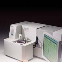 Лазерный анализатор размеров частиц Shimadzu SALD-2201 (снят с производства)