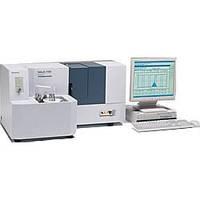 Лазерный анализатор размеров частиц Shimadzu SALD-7101 (снят с производства)
