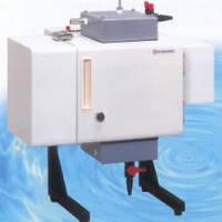 Жидкостный анализатор размеров частиц Shimadzu LATS 1 (снят с производства)