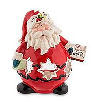 Новогодние и Рождественские подарки и декор