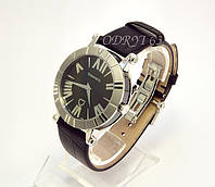 Часы женские наручные Tiffany & Co Atlas Lady
