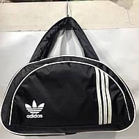 Спортивная сумка для фитнеса Adidas   оптом