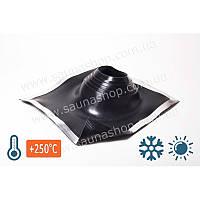 Проход крыши Мастер флеш Valte MF280 силикон 180-280мм