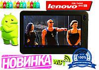 Новый  планшет Lenovo TAB! Гарантия, android