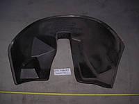 Подкрылок передний левый ВАЗ 2105-07  Mega Locker