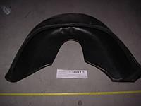 Подкрылок задний левый ВАЗ 2101-07 Mega Locker