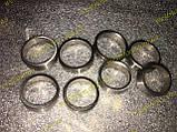 Сідла клапанів Ваз 2101 2102 2103 2104 2105 2106 2107 2108 2109 21099 2113 2114 2115 (1500) (4 бол+4 малий), фото 4