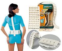 Массажер Kosmodisk Classic Космодиск Классик – для лечения болей в спине
