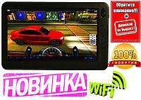 Новый  планшет 10 Ipad PRO, Android, гарантия!