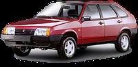 Кузовные детали ВАЗ 2109