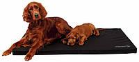 Trixie TX-28400 Samoa Sky Lying Mat - Матрац для собак 65*40см (искусственная кожа)