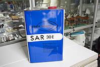 Клей наирит SAR 30E, фото 1