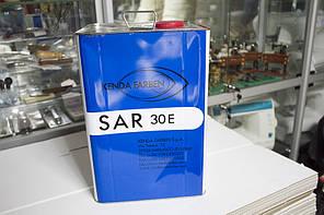 Клей наирит SAR 30E