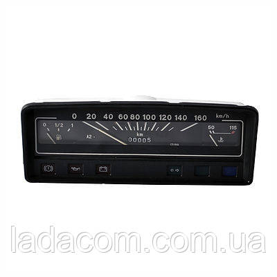 Комбинация приборов Автоприбор ВАЗ 2101, ВАЗ 2102, Классика