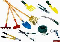 Техника и инструменты для дома, сада, хозяйства