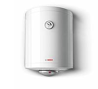Электрический водонагреватель BOSCH Tronic 3000T ES50 (сухой тэн)