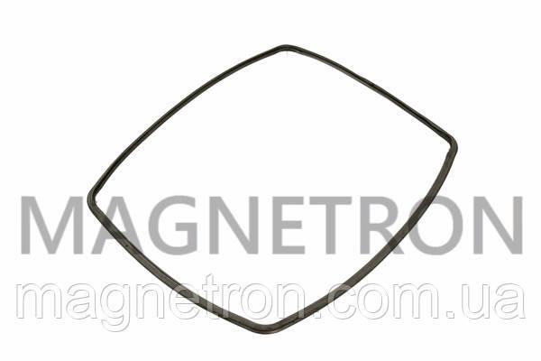 Уплотнительная резина для двери духовки Electrolux 3577343019, фото 2