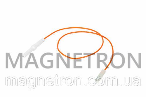 Свеча электроподжига для газовых плит Gorenje 641218