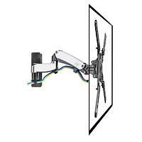 Кронштейн для LCD LED FS телевизоров 50-60 NB F500