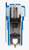 Сепаратор для сжатого воздуха