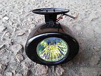 Противотуманные фары для мопедов № 231 (кристалл), фото 1
