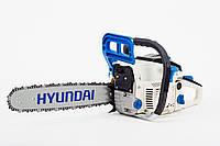 Пила HYUNDAI HY-CST45-40OW 2.45 KM