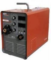 Сварочный аппарат MIG250(N218)