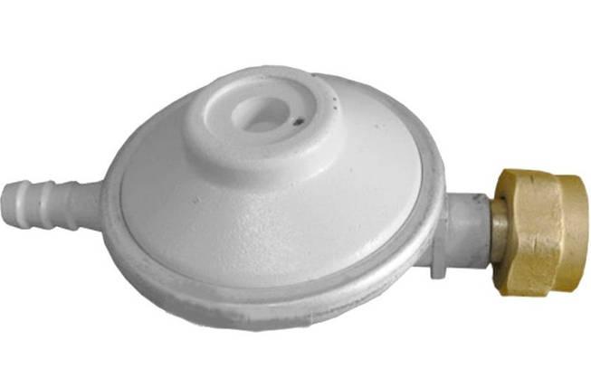 Novogas РДСГ 1-0.5 Регулятор тиску, фото 2