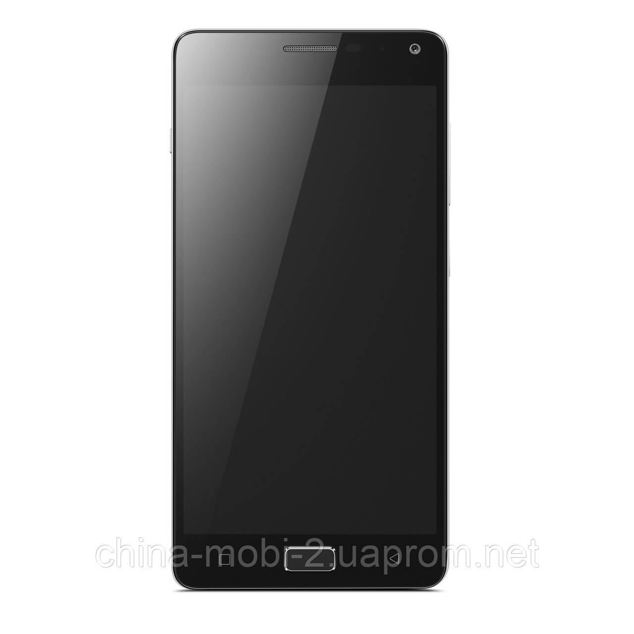 Смартфон Lenovo Vibe P1 Pro 32GB Silver