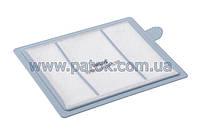 Микрофильтр для пылесоса Philips FC8030/00 432200492910