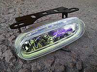 Фары дополнительного света №1180 (всепогодные))