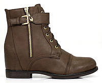 Женские ботинки Australes