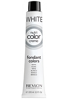 Тонирующий бальзам для окрашенных волос Revlon Nutri Color Creme Jar 100 ml