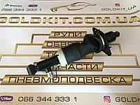 Пневмоамортизатор с подушкой Audi A6 c5 AllRoad