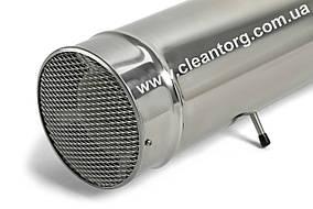 """Озоногенератор """"ОЗОН - 20 ТКН"""" (20 гр/час) нерж.сталь, фото 2"""