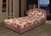Кровать двуспальная Барбара с подъемным механизмом
