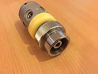Регулятор для стейджа (для баллона высокого давления под смеси обогащенные кислородом типа Nitrox).