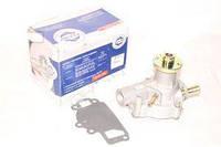 Насос водяной (помпа) Газель-Бизнес двигатель 4216 инжектор (производство Пекар)