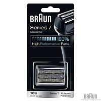 Сетка Braun Series 7 70B