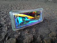Противотуманные фары для дождливой погоды №0201а (лазер)