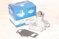 Насос водяной (помпа) Газель-Бизнес двигатель 4216 ЕВРО 4 (производство LUZAR