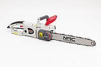 Пила электрическая NAC CE20-NS-S SDS 2000W
