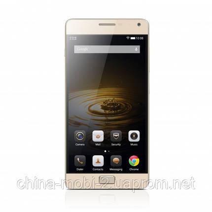 Смартфон Lenovo Vibe P1 Pro 32GB Gold ' ' ', фото 2