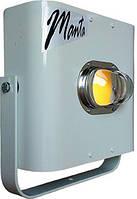 Светодиодный (LED) светильник MANTA R6